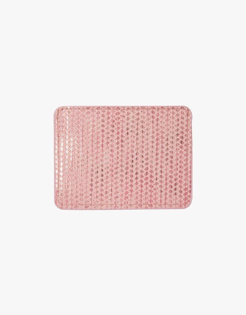 Stephanie Johnson Slim Card Holder