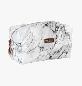 Stephanie Johnson Iris Small Cosmetic Bag
