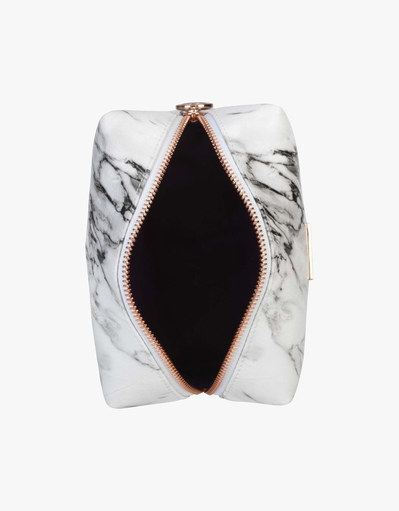 Stephanie Johnson Iris Small Cosmetic Bag