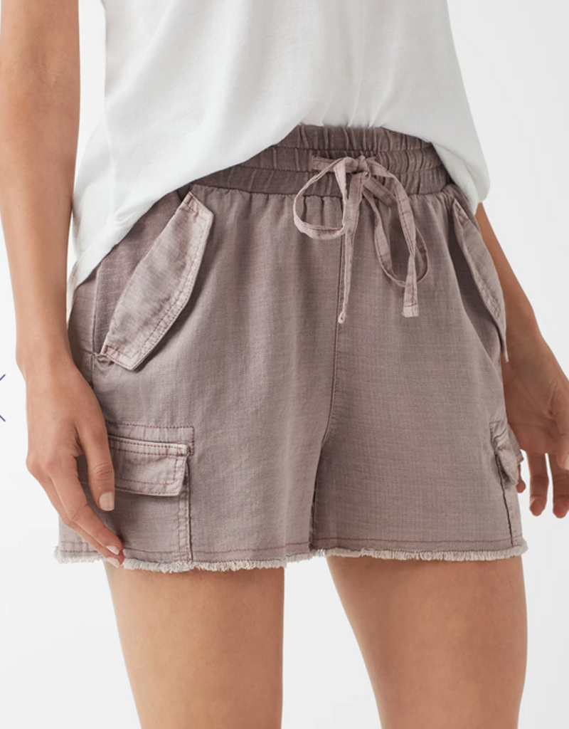 Splendid Dockside Cargo Short