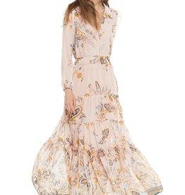 Misa Ahreana Dress
