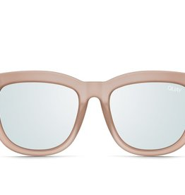 Quay Australia Zeus Sunglasses