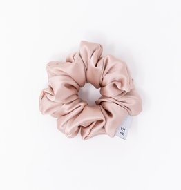 Aye Muse Bellini Sleep Scrunchie