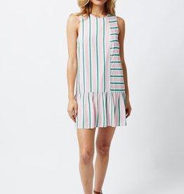 Chloe Oliver Bayside Dress