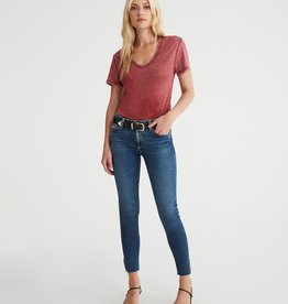 AG Jeans The Legging Ankle - 12 Years Fluid