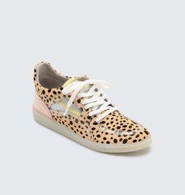 Dolce Vita Nea Sneaker - Leopard