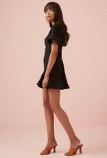 Finders Keepers Francis Mini Dress