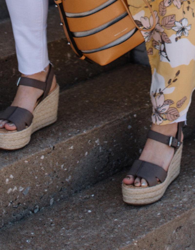 2ce4f856e9a Sam Edelman Maura Leather Platform Espadrille Sandals