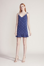 Cupcakes & Cashmere Abacus Dress