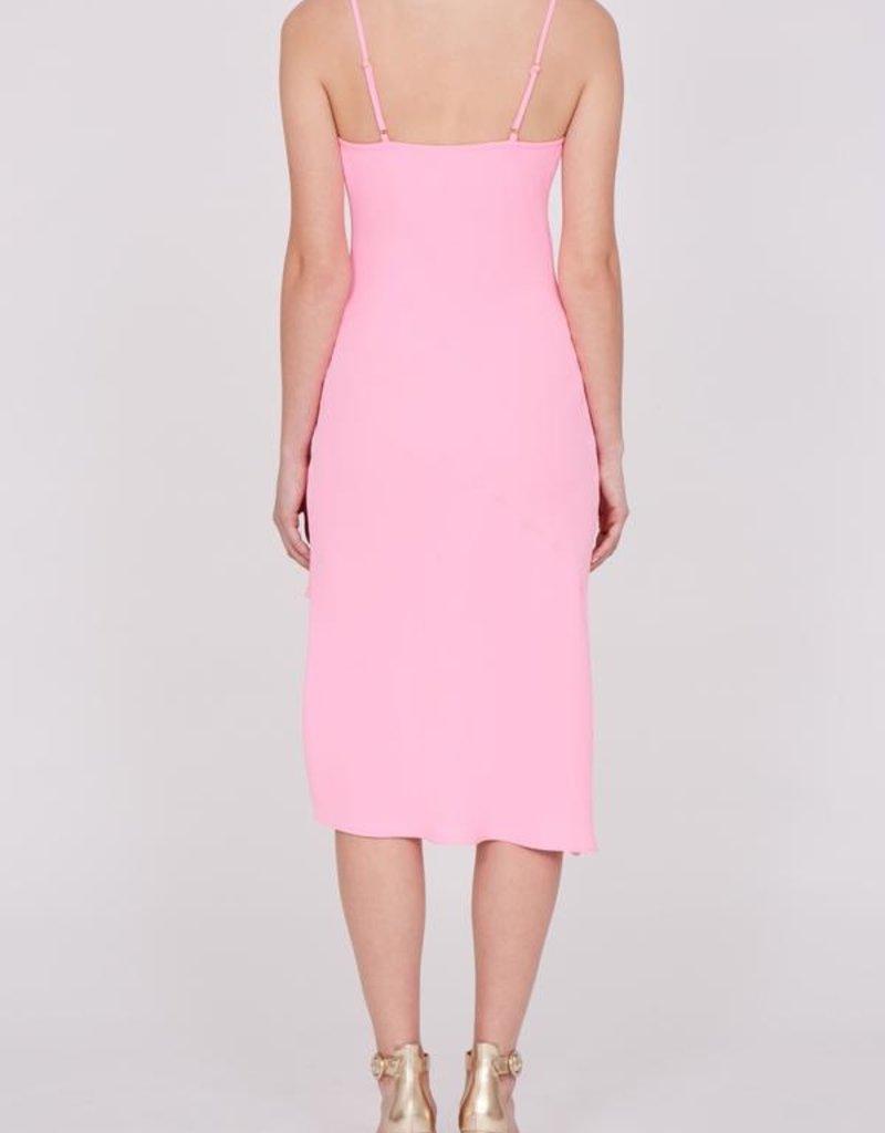 Amanda Uprichard Ansonia Dress
