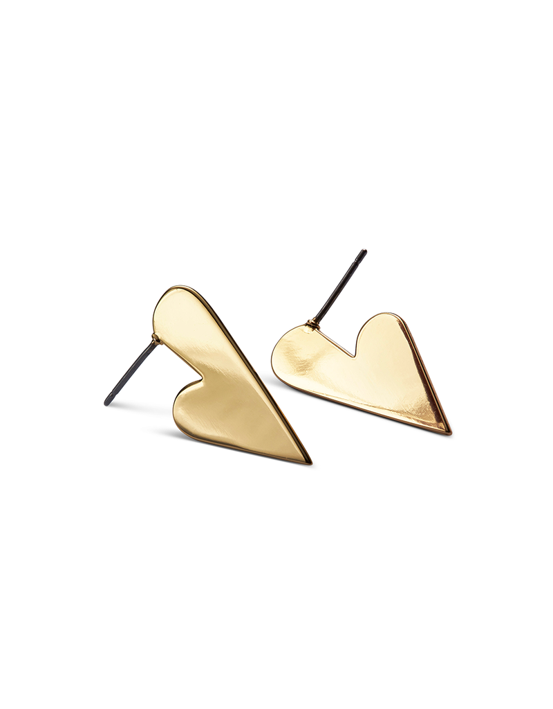 Jenny Bird Lovestruck Earrings