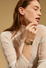 Jenny Bird Chloe Ring