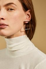 Jenny Bird Nora Earrings