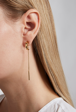 Jenny Bird Palomas Earrings
