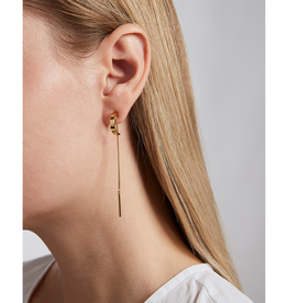 Jenny Bird Palomas Earrings