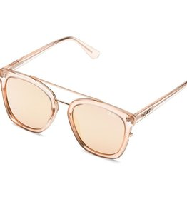 Quay Australia Sweet Dreams Sunglasses