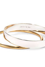 Jenny Bird Uma Bangle Set