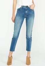 Hudson Holly High Rise Skinny Jean - Preparty