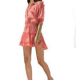 Misa Enya Dress