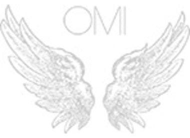 Omi Beads