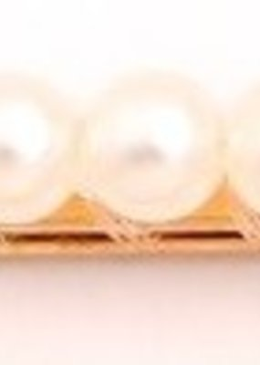 LABEL Emily Pearl Bobby Pin