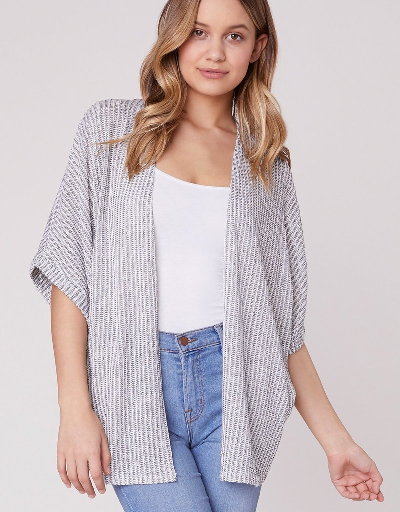 Jack by BB Dakota All You Need Dolman Jacket
