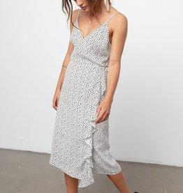 Rails Iris Dress - Spotted