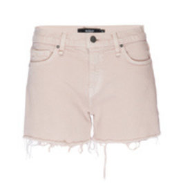 Hudson Gemma Short - Dusty Rose