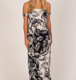Amuse Society Terrazza Dress