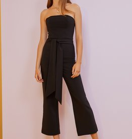 Finders Keepers Dreams Pantsuit