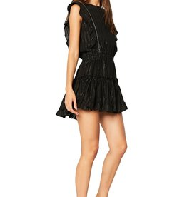 Misa Cielle Dress