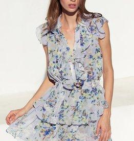 Misa Alona Dress