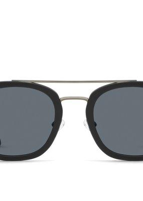 Quay Australia Coolin Sunglasses