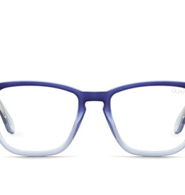 Quay Australia Hardwire Blue Light Glasses