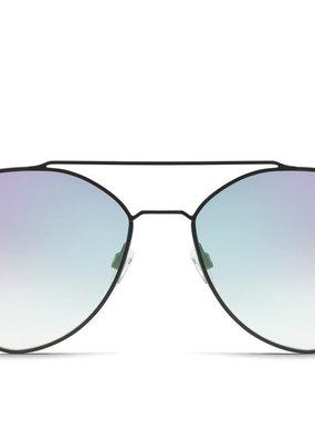 Quay Australia Dragon Fly Sunglasses