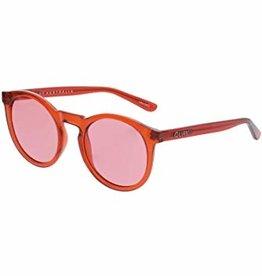Quay Australia Kosha Comeback Sunglasses