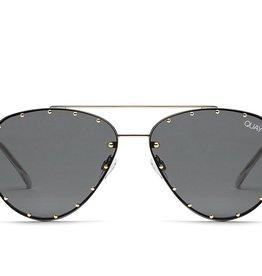 Quay Australia Roxanne Sunglasses