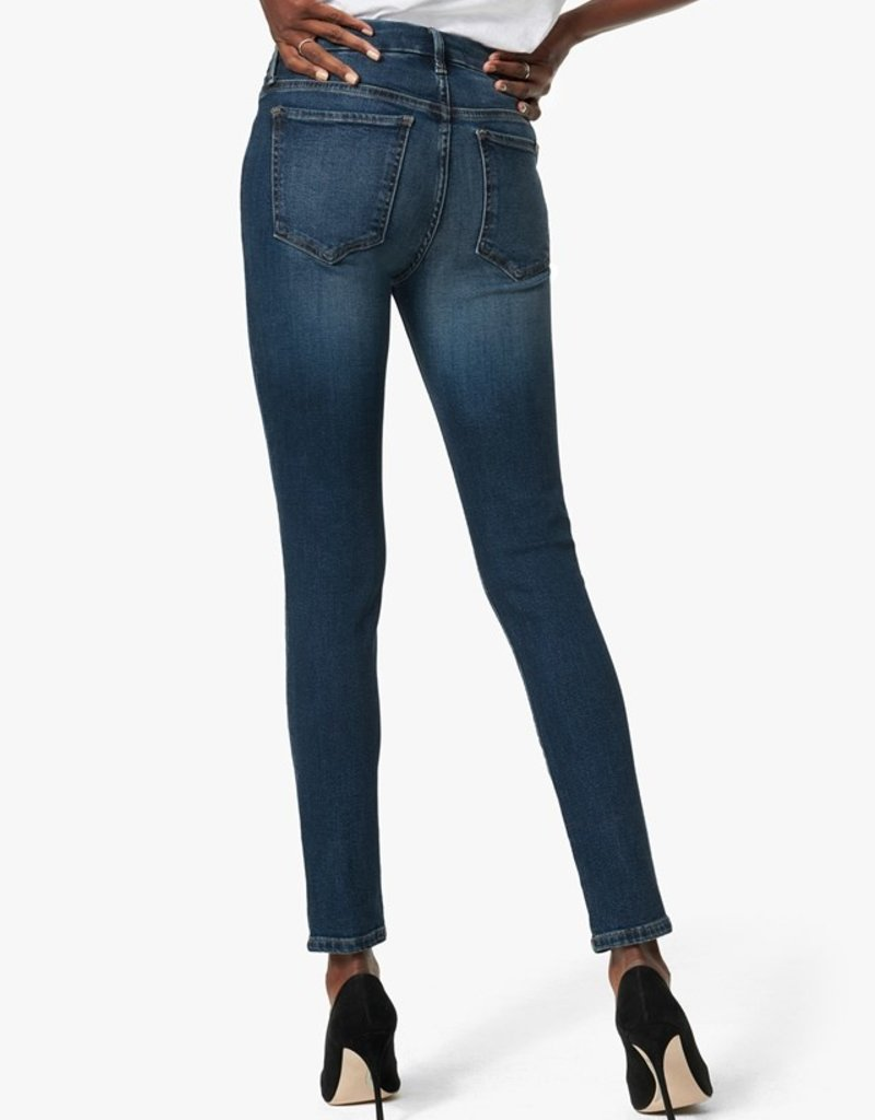 Joe's Jeans The Icon Mid Rise Skinny Ankle - Stephaney