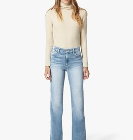 Joe's Jeans Molly High Rise Flare - Dita