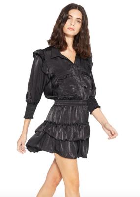 Misa Riona Dress