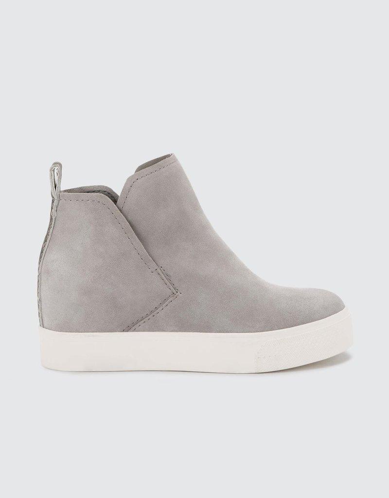 Dolce Vita Walker Sneakers