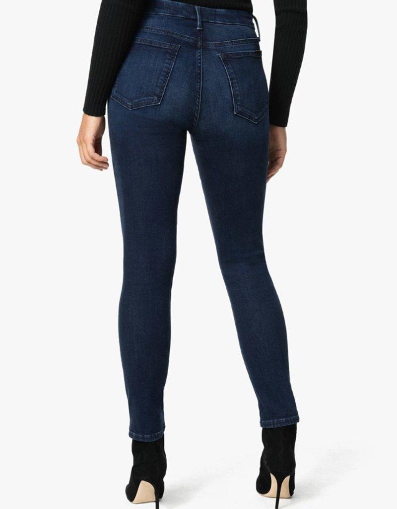 Joe's Jeans Charlie Ankle - Marlana