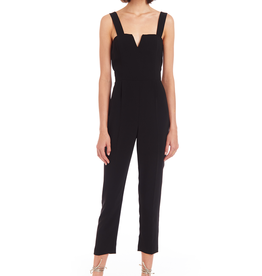 Amanda Uprichard Nia Jumpsuit