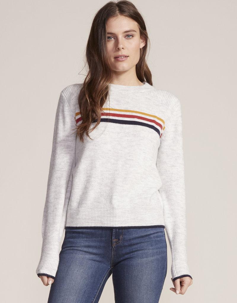 Cupcakes & Cashmere Mikayla Sweater