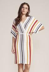 Cupcakes & Cashmere Frances Knit Dress