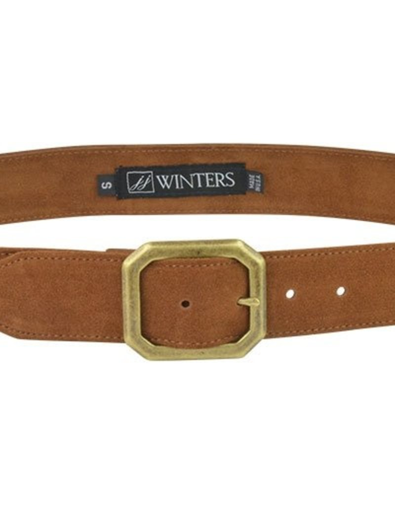 JJ Winters Kylie Belt