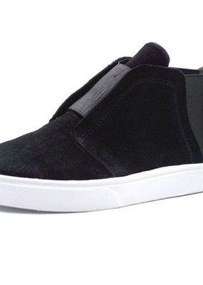 Kaanas Fogarina Sneaker