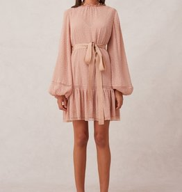 Keepsake the Label Murmur Dress