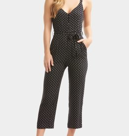 Tart Collections Tallulah Jumpsuit