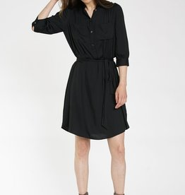 dRA Ellie Dress